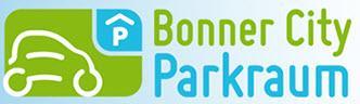 Bcp Gmbh Offene Daten Bonn